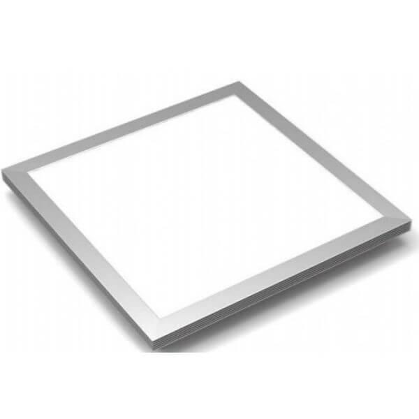 14W LED Panel Light 300x300mm