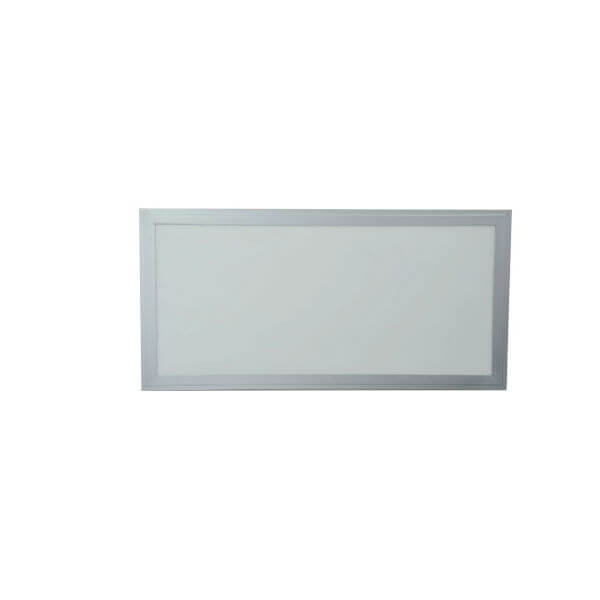 Pure LED Panel Light 72W