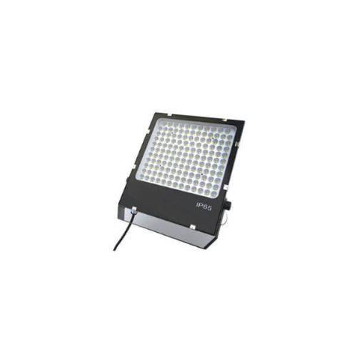 Pure LED Slimline Floodlight_2